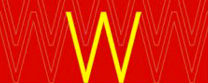 W For Woman