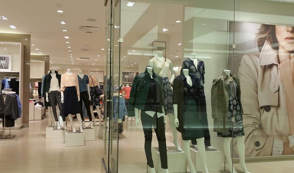 Ab Sab Kuch Milega Free On Shop It Free